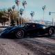 El mod ultra realista de GTA V se lanzará en septiembre