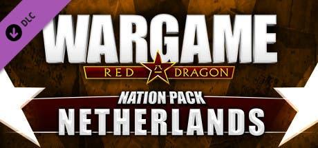 W:RD netherlands
