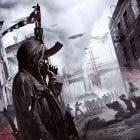 Según Deep Silver Homefront: The Revolution salió demasiado pronto