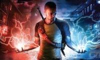 Posible remasterización de los dos primeros Infamous para PS4