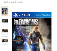 infamous-playstation-3_286417
