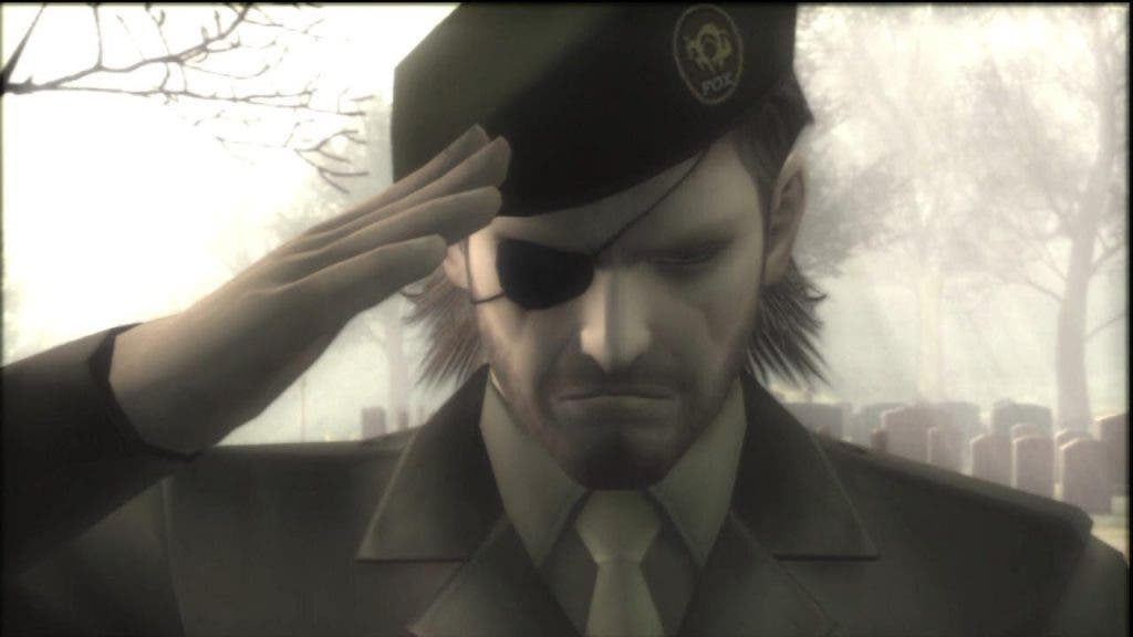 lds_metal_gear