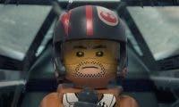 LEGO Star Wars: El Despertar de la Fuerza con problemas en PC