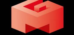 Mallorca Game 2016 se celebrará a finales de junio