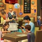 Electronic Arts dejará de dar soporte a Los Sims 4 en ordenadores con sistema de 32 bits