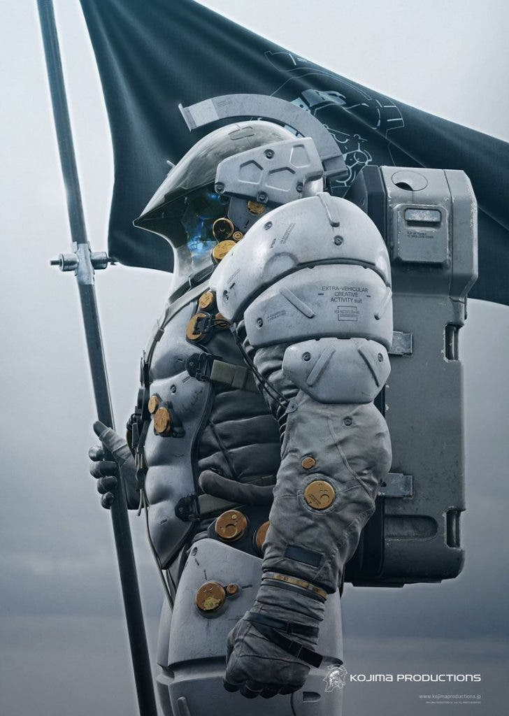 ludens kojima productions