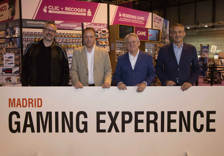 madrid-gaming-experience-foto-organizacion