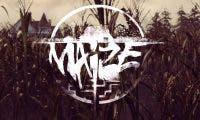El humor absurdo llegará a PC con una aventura llamada Maize
