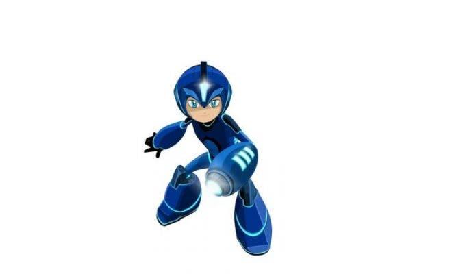 mega-man-animated-series-1-768x476