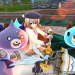 Tráiler del modo online de MegaTagmension Blanc+Neptune VS Zombies