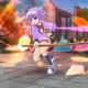MegaTagmension Blanc + Neptune VS Zombies llega en unos días a PC