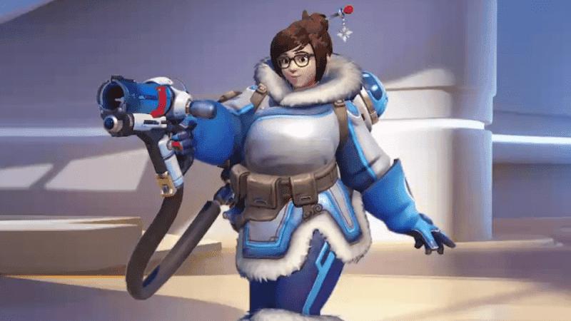 mei-overwatch-blizzard-800x450