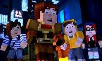 El sexto episodio de Minecraft: Story Mode ya tiene fecha