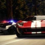 El nuevo Need for Speed: Payback recibe fecha de lanzamiento