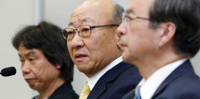Nintendo no quiere perder dinero con cada venta de Nintendo NX