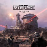 Gratis este fin de semana el primer DLC de Star Wars Battlefront