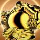 One Piece: Burning Blood enseña a dos de sus personajes en vídeo