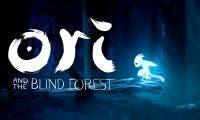 Ori and the Blind Forest: Definitive Edition llegará en físico