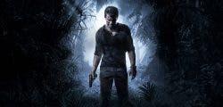 PlayStation 4 Slim llegará junto Uncharted 4 a 299€