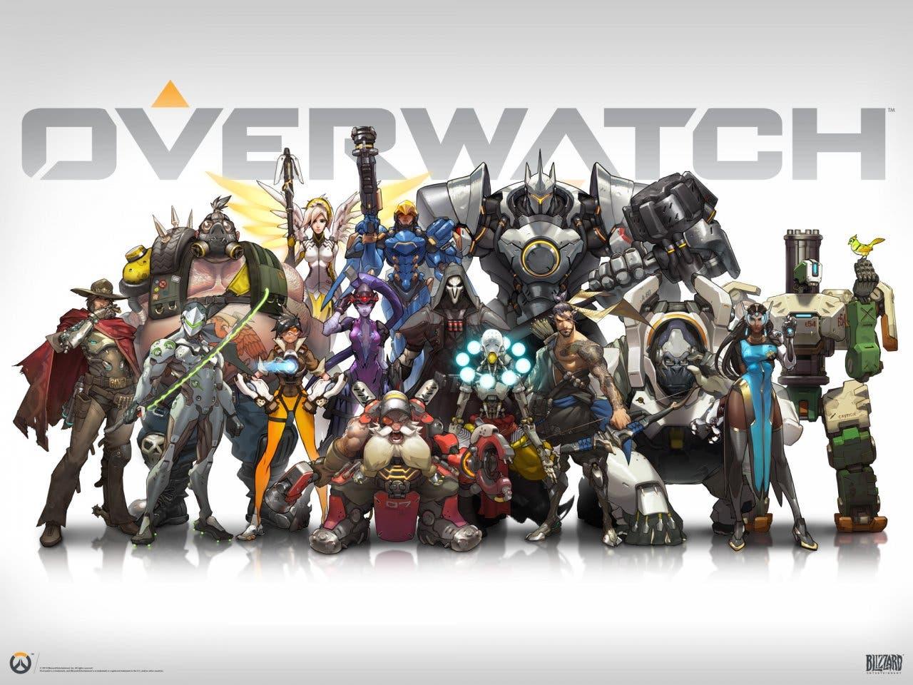 overwatch-pc_245653