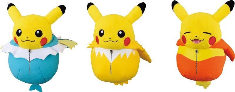 pikachu peluches 04