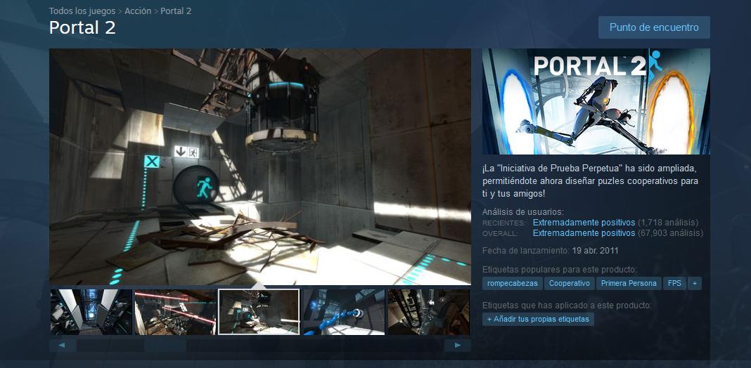 portal-2-steam-update