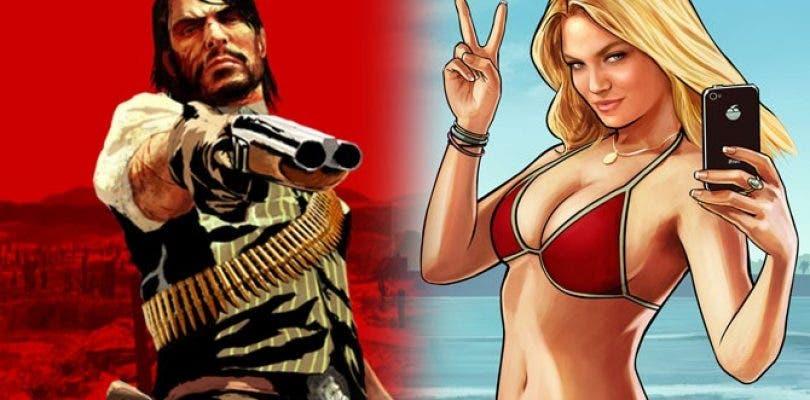¿Podría estar Rockstar en la próxima PlayStation Meeting?