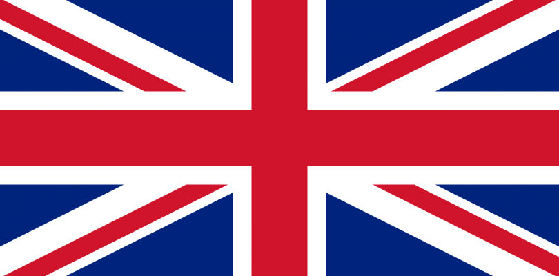 El género de acción es el favorito para los devs británicos