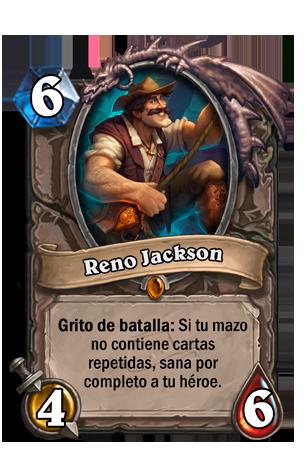 reno.png
