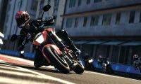Bandai Namco anuncia oficialmente Ride 2