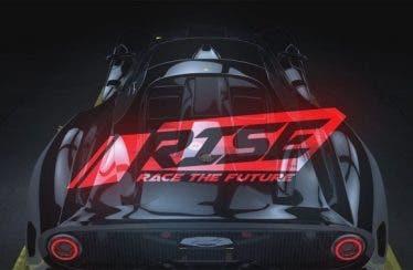 Anunciado Rise: Race the Future para NX y las actuales consolas