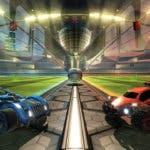 Rocket League baraja incorporar el «Rocket Pass» próximamente