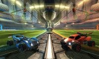 "Rocket League baraja incorporar el ""Rocket Pass"" próximamente"