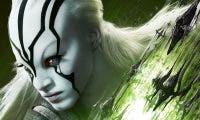 Star Trek: Más Allá se muestra en nuevas imágenes y pósters