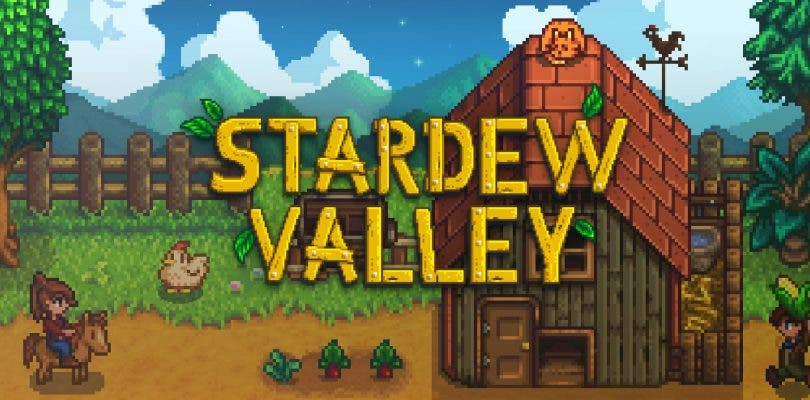 stardew valley indie