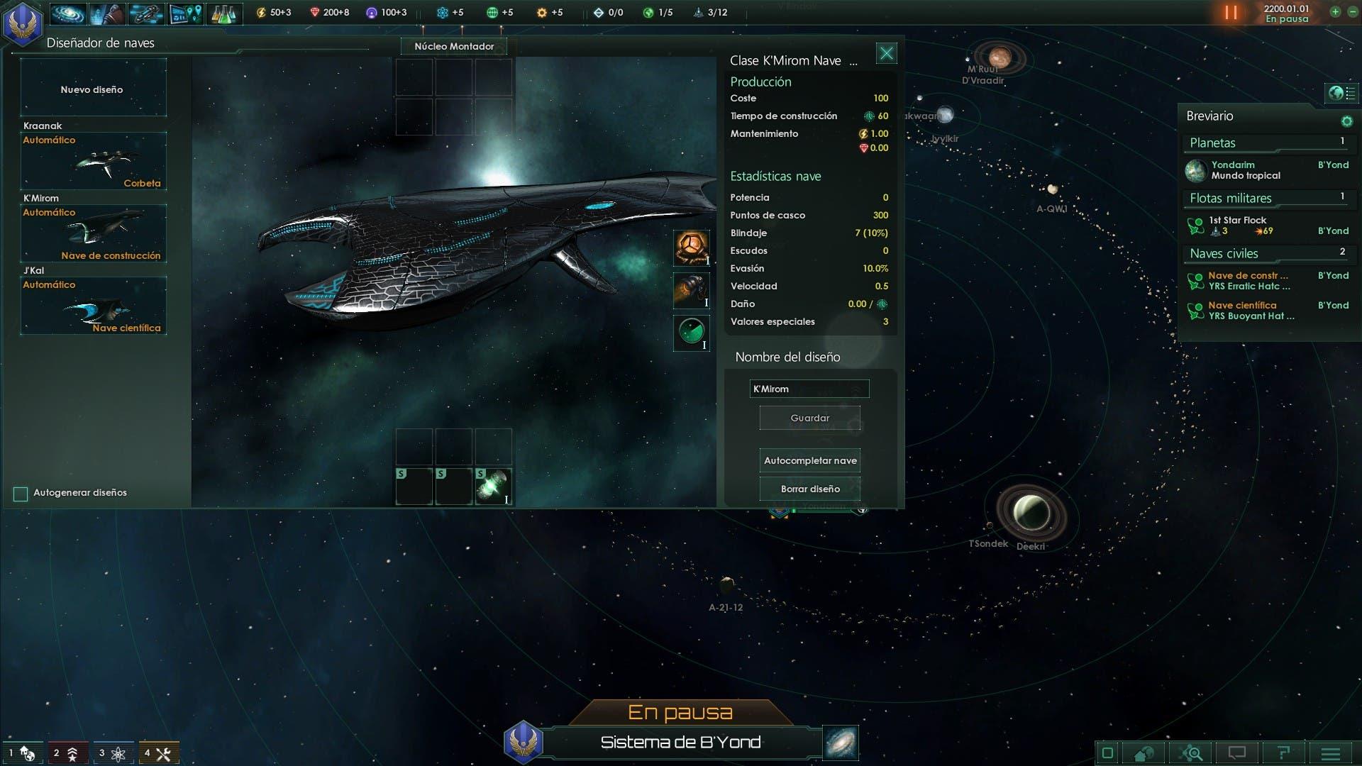 stellaris-12