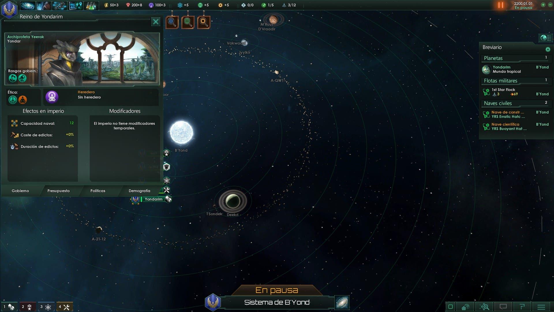 stellaris-8