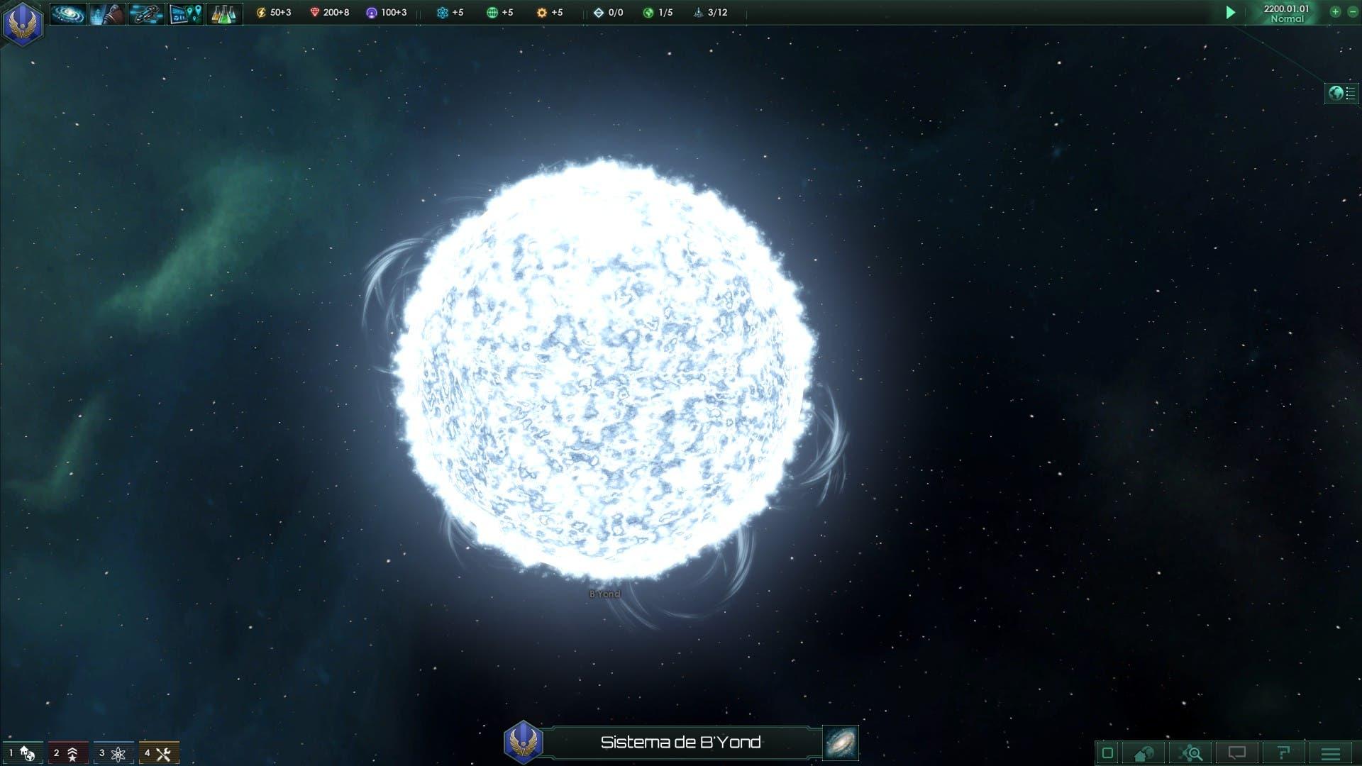 stellaris-9