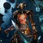 Styx: Shards of Darkness tiene todo lo necesario para triunfar