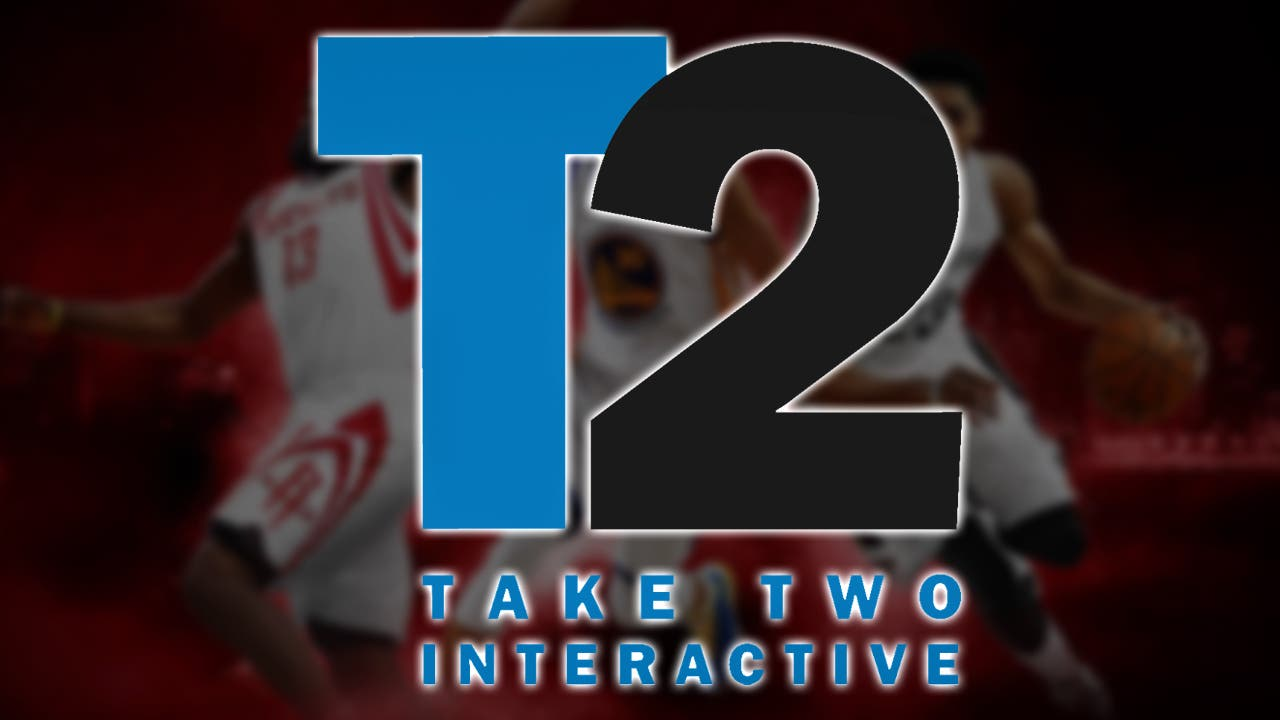 taketwo-interactive-surges-on-strong-results-robust-guidance