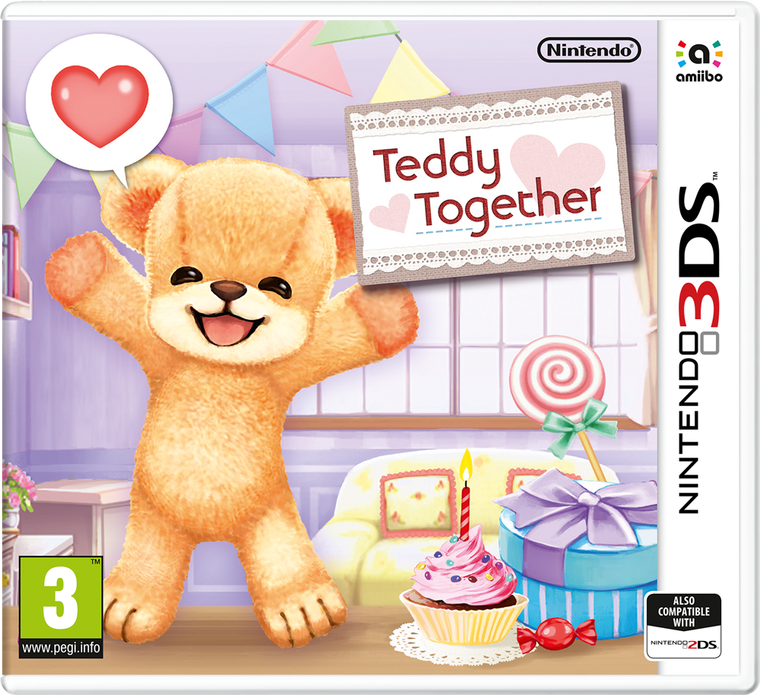 teddy_together