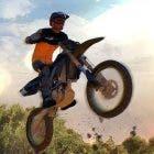 Desvelada la fecha de lanzamiento de Moto Racer 4