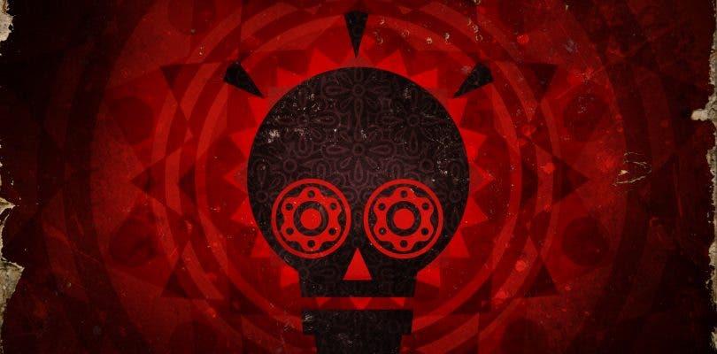 Tequila Works estaría trabajando en Deadlight 2 y un juego para RV