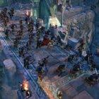 The Dwarves empieza su beta acompañada de un nuevo tráiler