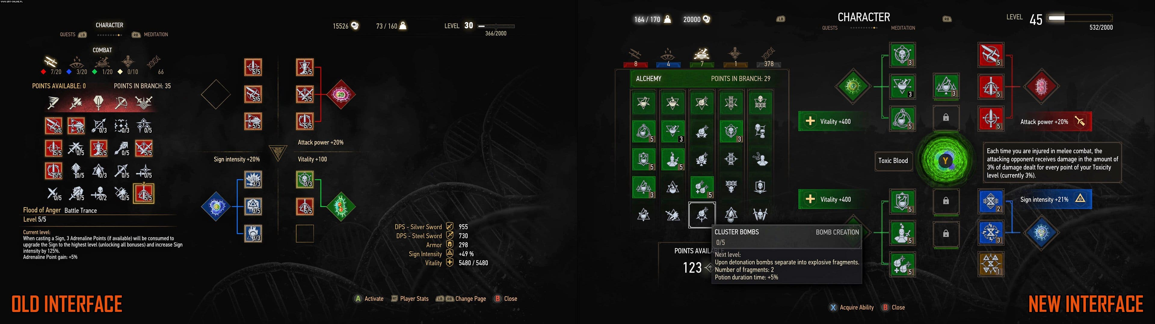 the-witcher-3-blood-and-wine-interface-1