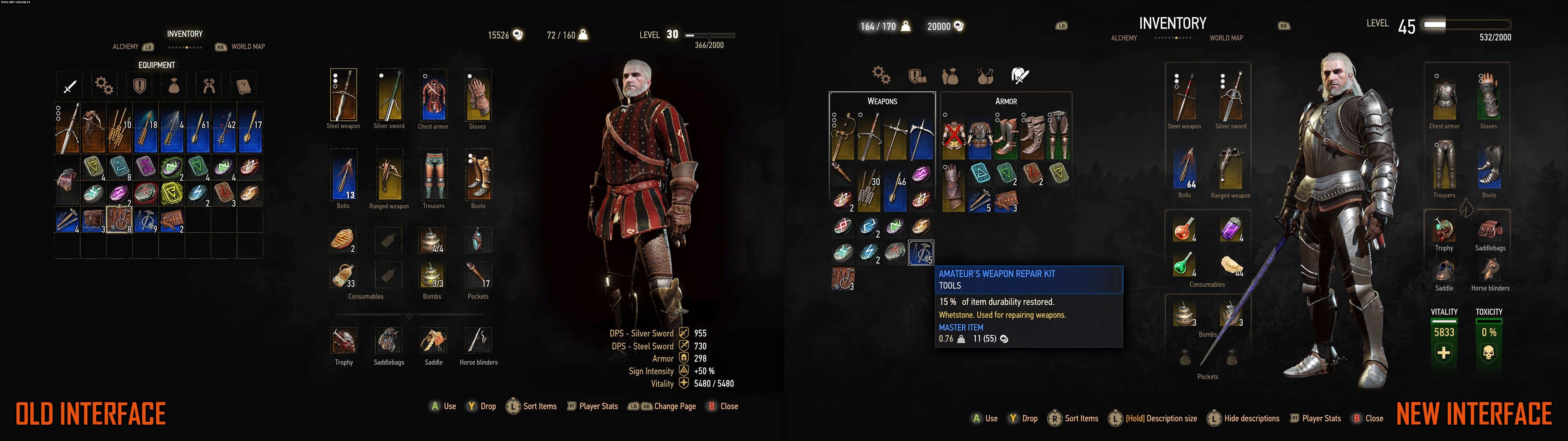 the-witcher-3-blood-and-wine-interface-2