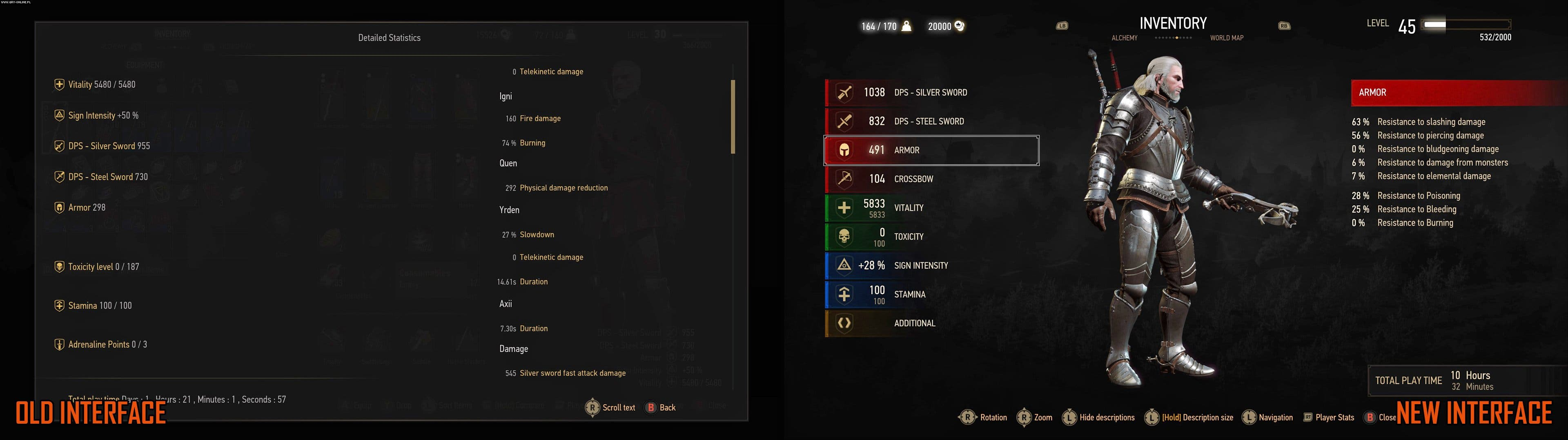 the-witcher-3-blood-and-wine-interface-3