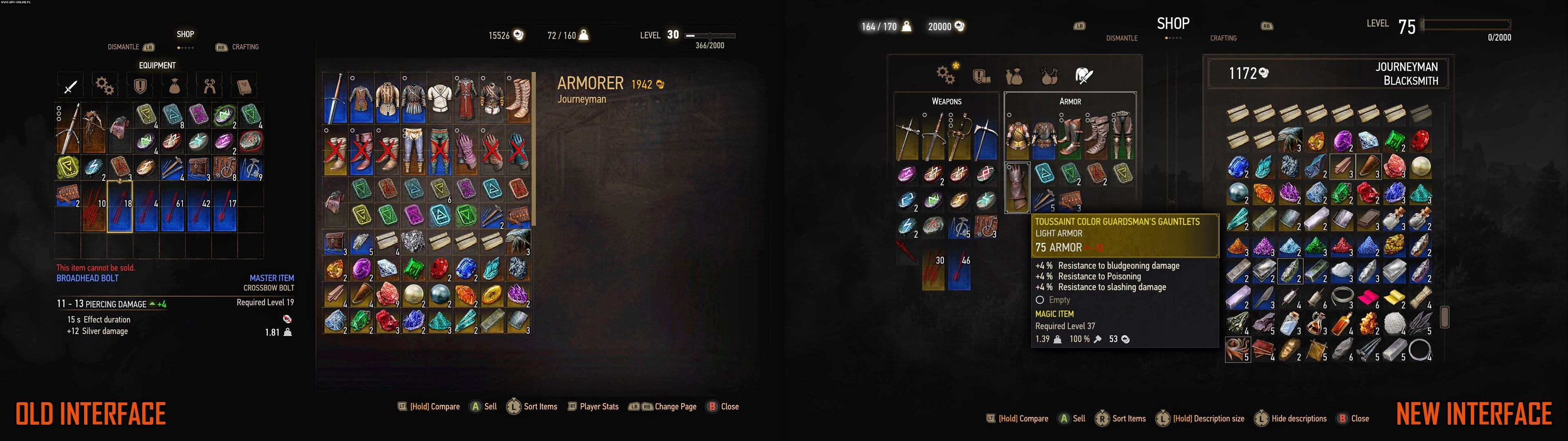 the-witcher-3-blood-and-wine-interface-5