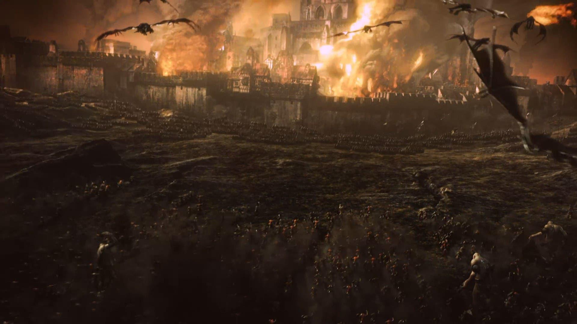 total-war-warhammer-analisis-06