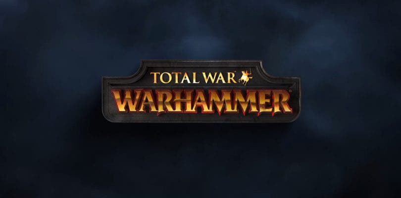 Total War: Warhammer tendrá un DLC llamado Blood for the Blood God